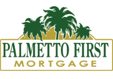 Palmetto First Mortgage - SC Mortgage Broker, Myrtle Beach Home Loans, and More