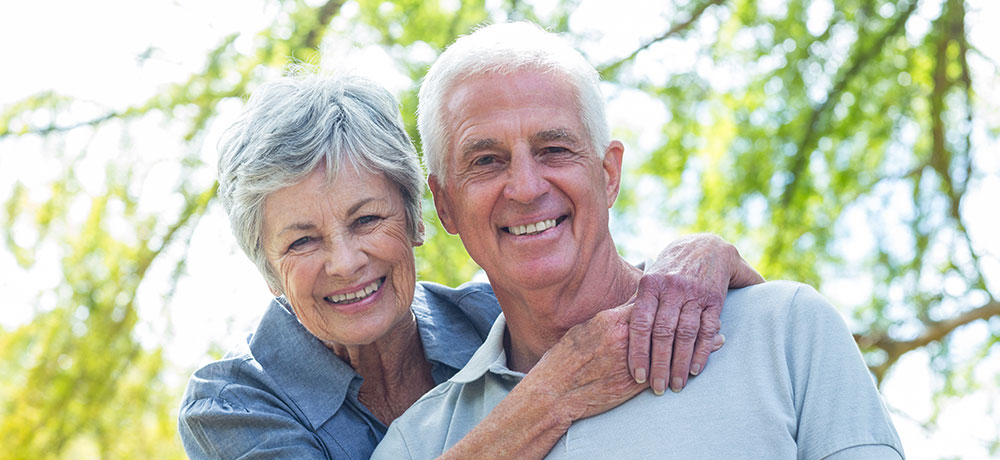 Most Effective Seniors Dating Online Services In Austin